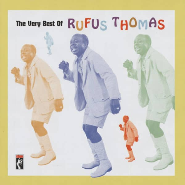 The Very Best Of (1963-75)
