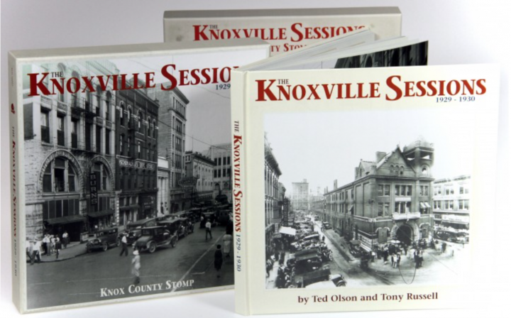 The-Knoxville-Sessions594a14eedb5d2