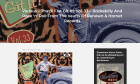Press-Archive-That-ll-Flat-Git-It-Vol-33-Bluestownmusic