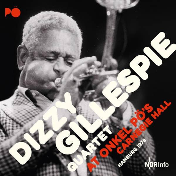 At Onkel Pö's Carnegie Hall Hamburg 1978 (2-CD)