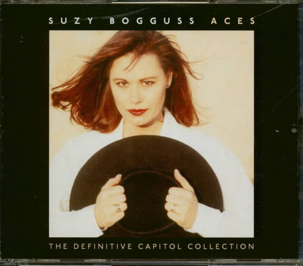 The Definitive Capitol Collection (3-CD)
