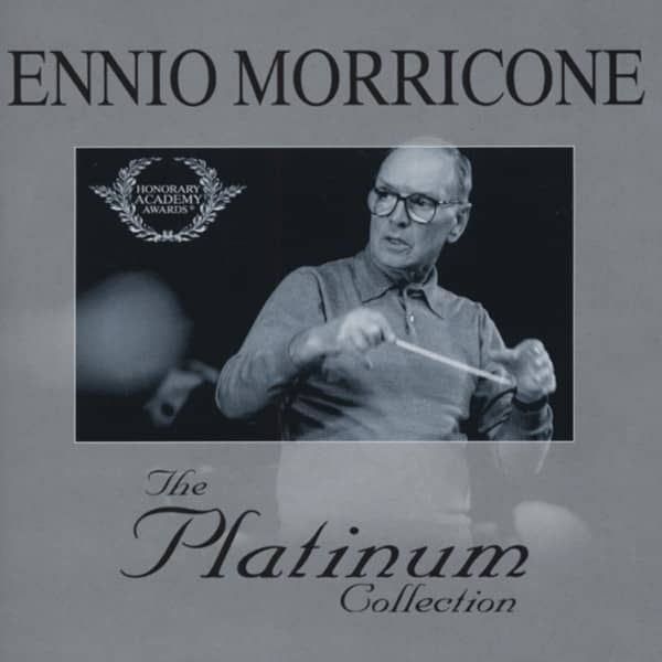 Platinum Collection (3-CD)