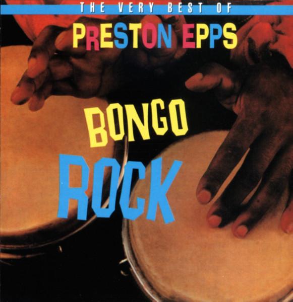 Bongo Rock - Best