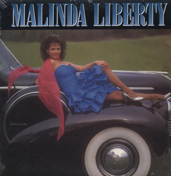 Malinda Liberty