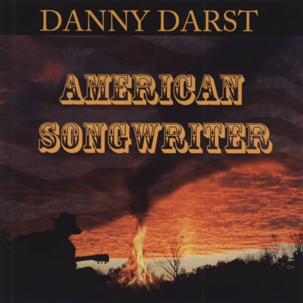 American Songwriter (2011)