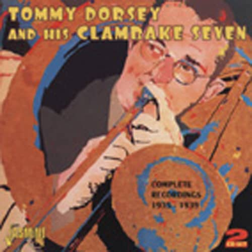 Complete Recordings 1935-39 (2-CD)