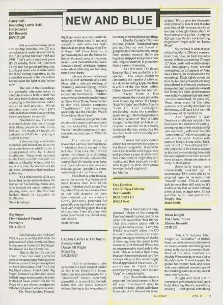press-archive-fats-domino-7