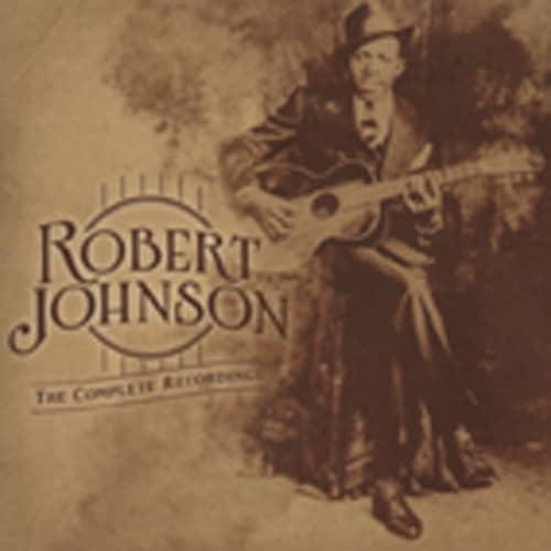The Centennial Collection 2-CD