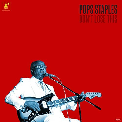 Don't Lose This (LP&CD)