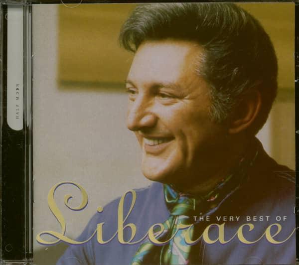 Very Best Of (CD)
