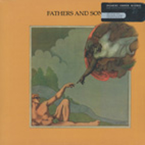 Fathers & Sons (2-LP) (180 g HQ Vinyl)