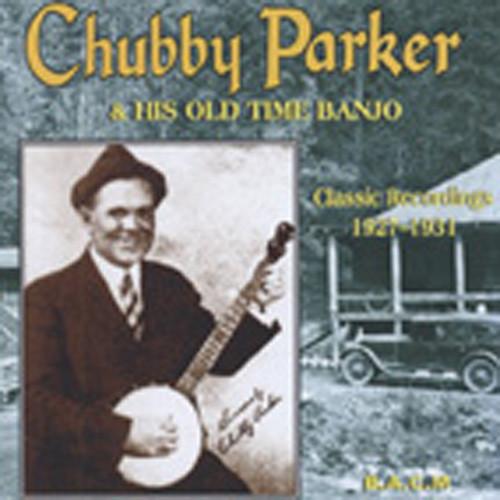 Classic Recordings 1927-31