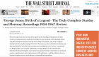 wall-street-journal-george-jones