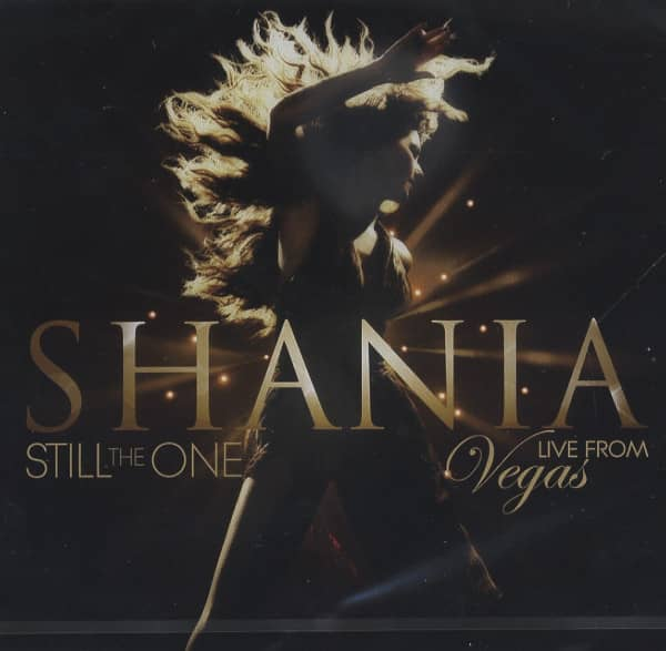 cd shania twain greatest hits download