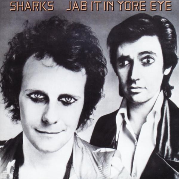 Jab It In Yore Eye (1974)...plus