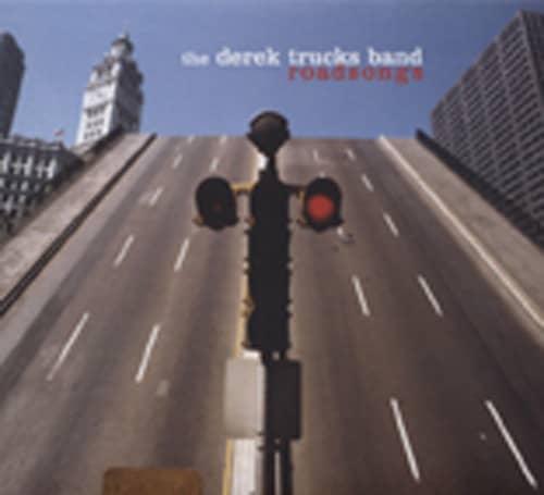 Roadsongs (2-CD)