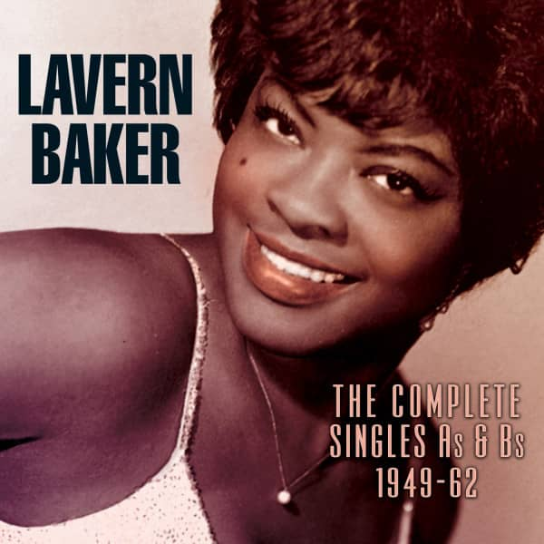 The Complete Singles As &ampamp; Bs 1949-62 (3-CD)