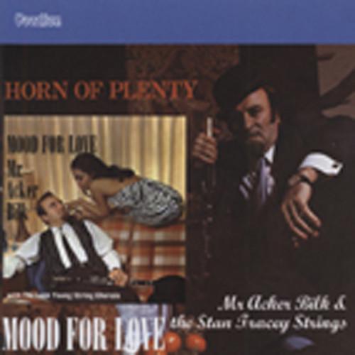 Horn Of Plenty (1971) - Mood For Love (1966)