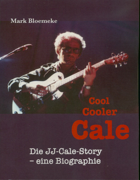 Cool Cooler Cale (PB)