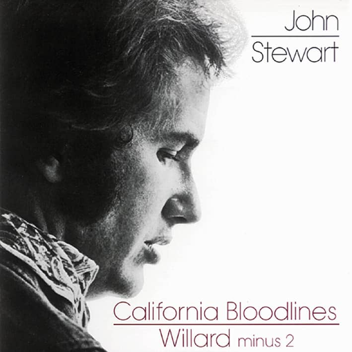 album join jon stewart - 709×709
