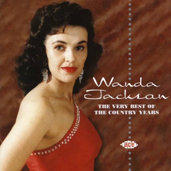 The Very Best Of The Country Years