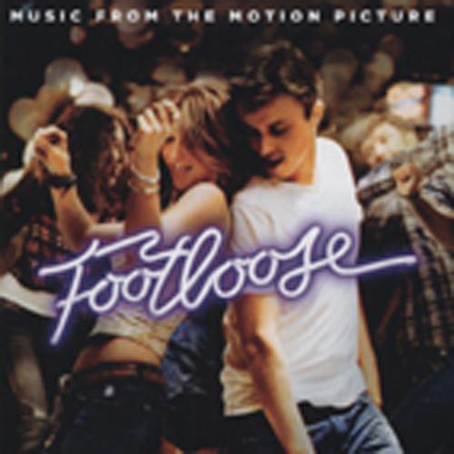 Footloose (2011) Soundtrack