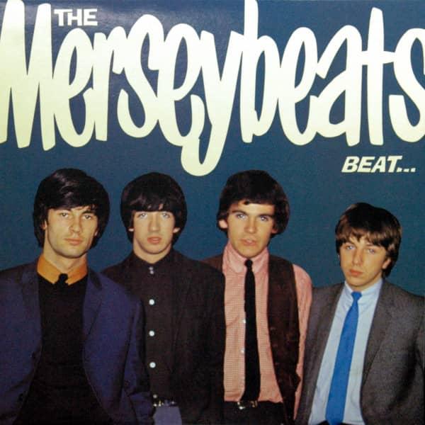 Beat...And Ballads