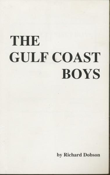 The Gulf Coast Boys