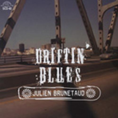 Driftin' Blues