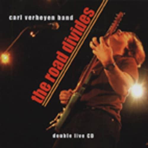 The Road Divides (2-CD)