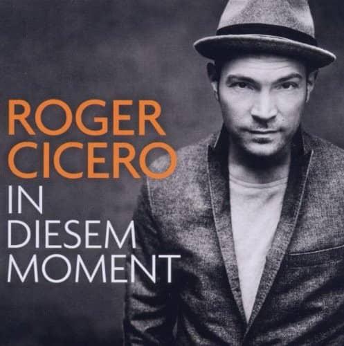 In diesem Moment (CD)
