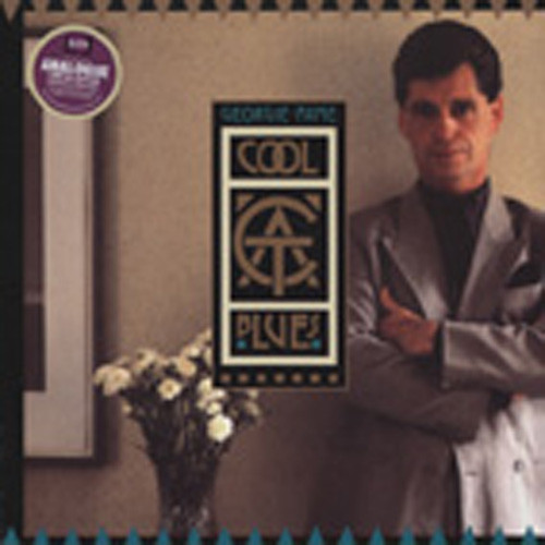 Cool Cat Blues (2-LP) (180 g Vinyl)