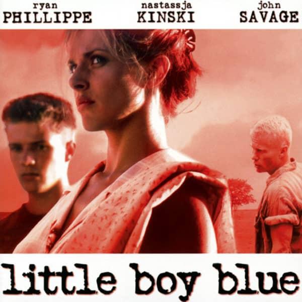 Little Boy Blue - Original Movie Soundtrack