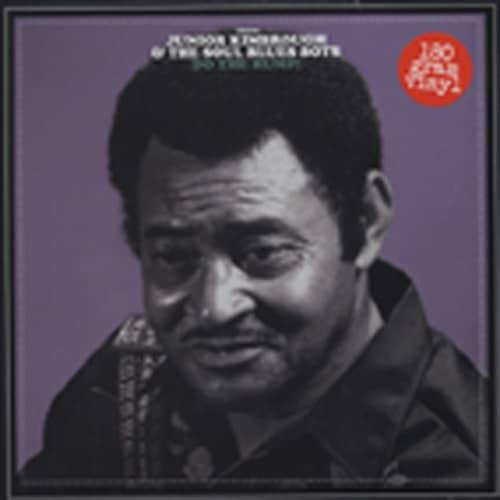 Do The Rump (LP, 180g Vinyl)