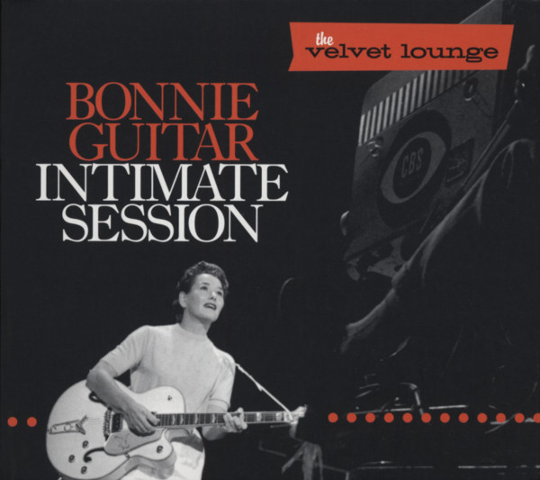 Intimate Session