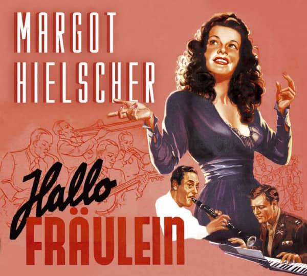 Hallo Fräulein (2-CD)