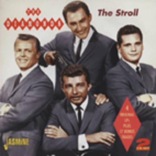 The Stroll (2-CD)