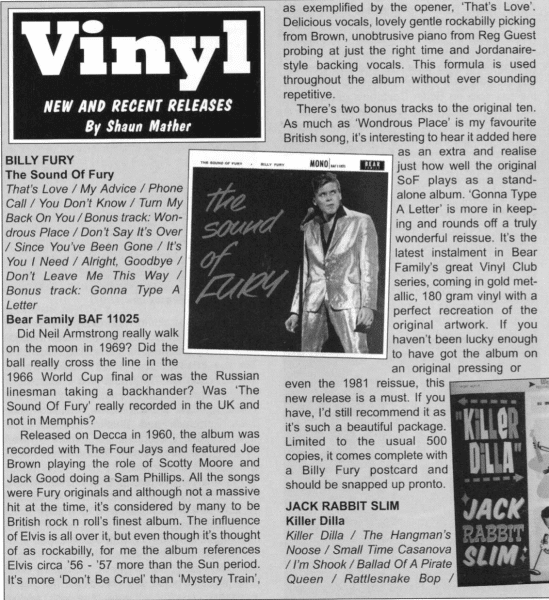 Presse-Archiv-Billy-Fury-Wondrous-Place-The-Brits-Are-Rocking-Now-Dig-This