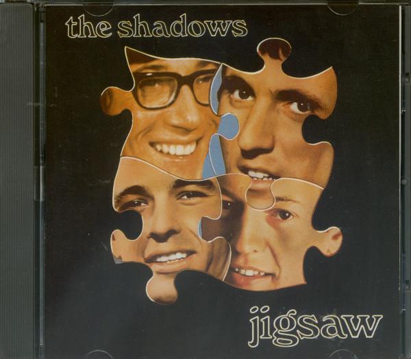 Jigsaw (CD)