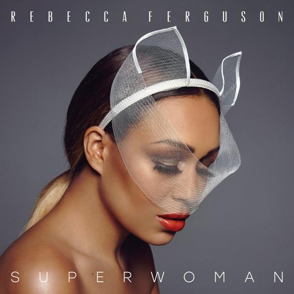 Superwoman (CD)