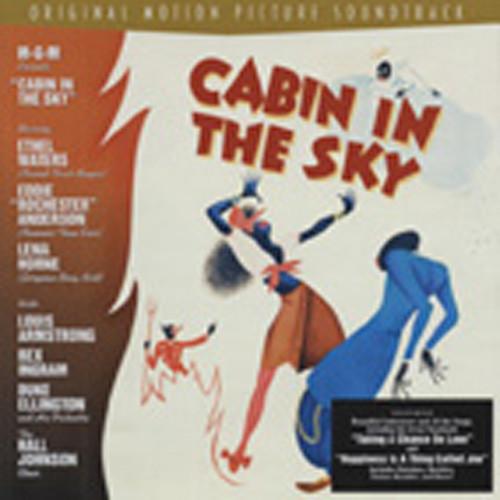 Cabin In The Sky (1943) - Original Soundtrack