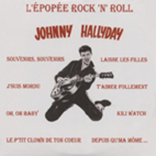 L'epopee Rock'n'Roll Vol.1...plus