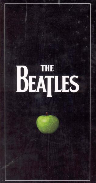 Stereo Boxset (16-CD - 1-DVD-Box)
