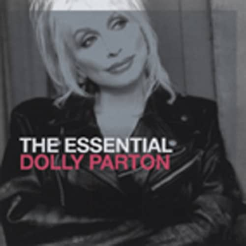 Essential (2-CD)