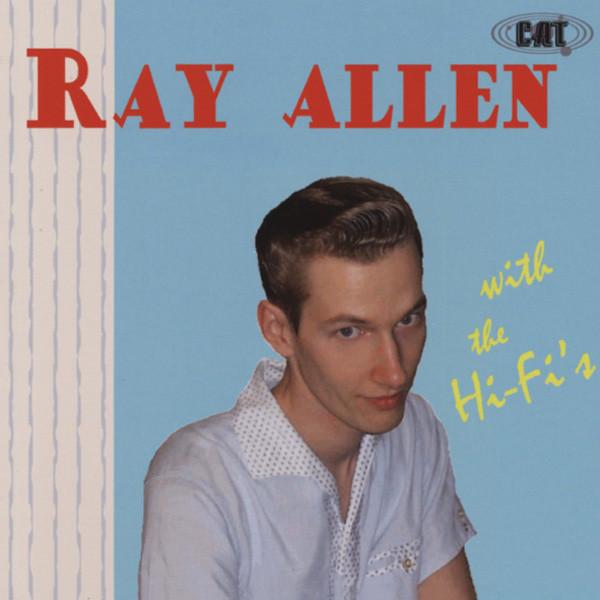 """Résultat de recherche d'images pour """"ray allen Rhythm Bomb."""""""