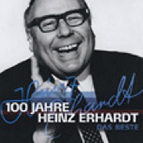 100 Jahre - Das Beste (2-CD)