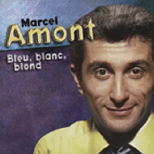 Bleu, Blanc, Blond (1955-59)