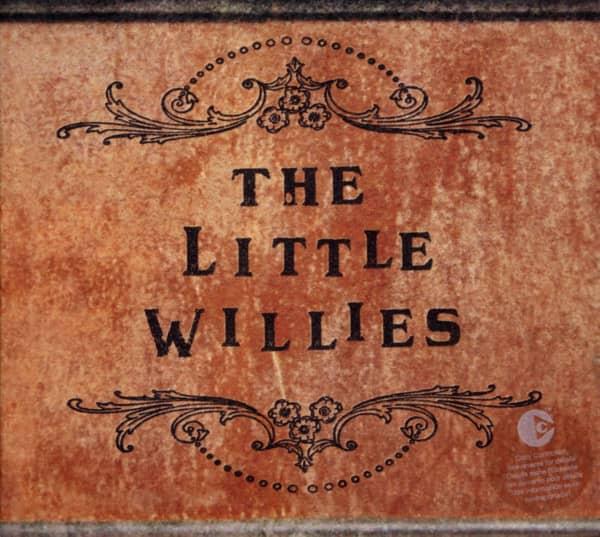 Little Willies