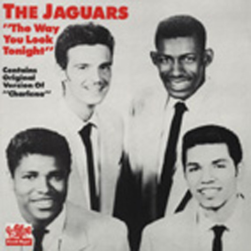 The Way You Look Tonight (1955-61)