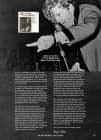 2017-august-Issue-UK-Rock-Roll-Magazine